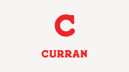 San Francisco Curran Identity